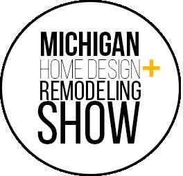 home show logo - Home Design Remodeling Show