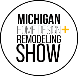 ... Design And Remodeling Expo. Home Show Logo